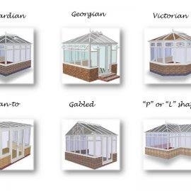 Furnishing your Conservatory Sunroom