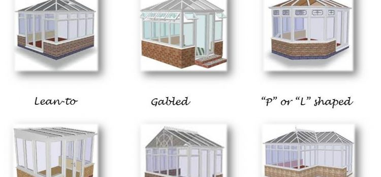 Furnishing your Conservatory Sunroom