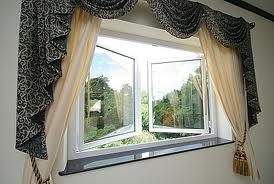 Double Glazed Windows Cost